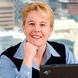 Dr Sharna Glover.jpg