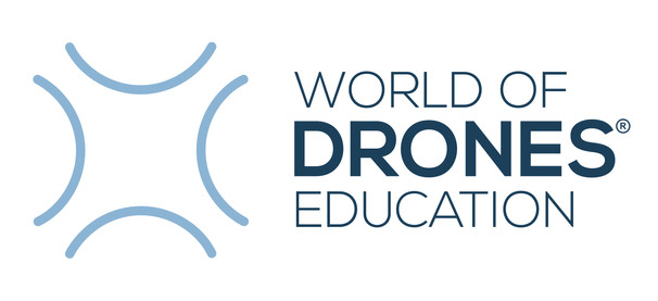 World of Drones Education
