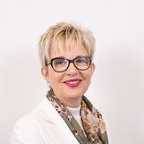 Dr Robyn Stokes.jpg