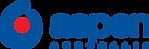 aspen-AU-colour-logo.png