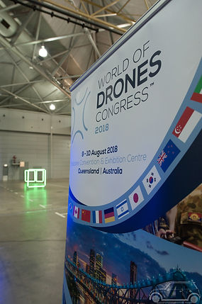world-of-drones-2018_43926247832_o.jpg