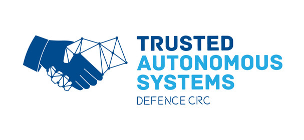 Trusted Autonomous Systems Defence CRC