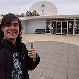 Julian Galvez Serna.jpg