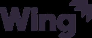 Wing_Logo_Dusk_RGB.png