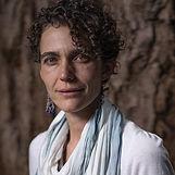 Dr Marta Yebra.jpg