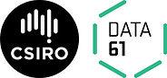 DATA61-CSIRO_Colour_RGB.jpg