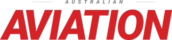 AustraliaAviation_Logo (1).png