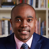 Dr Adewole Adamson.jpg