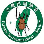 Taiwan.tif