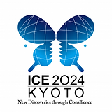 ICE 2024.png