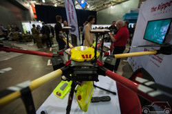 world-of-drones-2018_43255837094_o
