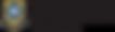 UQ-logo-C-CMYK.png