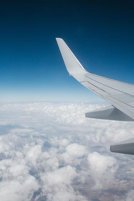 aeroplane-aircraft-aircraft-wing-112116.