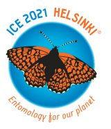 ICE2021_logo_final_update.jpg
