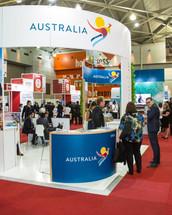 Routes Asia - Expo