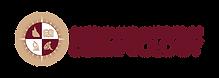 QIOD_Landscape Logo_Colour.png
