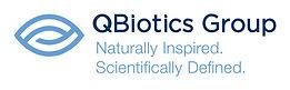 QBiotics_Horizontal_RGB_Tagline-172-Brown-Lianne.jpg