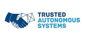 TAS_Logo_FA-433-Jones-Paul.jpg
