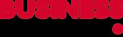 Logo_BMI_rgb.png