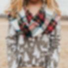 scarves-16_edited.jpg