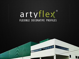 artyflex image.png