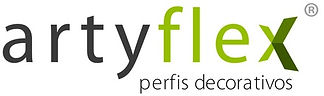 Logo ARTYLFEX.jpg