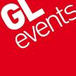 logo-gl-events-rvb.png
