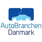 Autobranchen Danmark logo.png