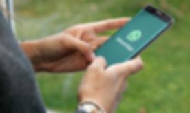 como-instalar-o-whatsapp-no-celular-phot