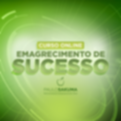 CURSO-ONLINE(avatar).png