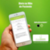 divulgacao app 1.jpg