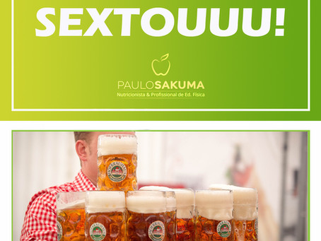 Sextouuuu