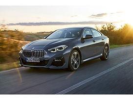 2021_BMW_2-Series_1.jpg