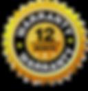 beemer repair shop, mercedes benz mobile mechanic, bmw mobile auto repair, roadside service, roadside assistance, mobile car repair service, mobile mechanic service, automobile mechanic, mobile mechanic, automotive repair service, sprinter rv, sprinter motorhomes, mercedes service, vw service, audi service, land rover service, jaguar service, bmw service, porsche service, local mechanics, find a mechanic, automotive repair shop, call out mechanic, foreign auto repair, mobile car mechanic, mercedes benz auto repair, automotive repair shops, mobile car servicing, auto repair service, german auto repair, napa auto repair, auto service center, car mobile service, electrical auto repair, affordable auto repair, nearest auto repair, on site auto repair, mobile vehicle repairs, auto repair near me, local auto repair, local auto service.