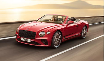 Bentley-Continental-GT-W12-Convertible-1