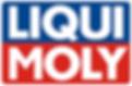 1200px-Liqui-moly.svg.png