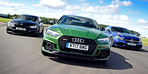 Audi_vs_BMW_vs_Mercedes_Banner.png