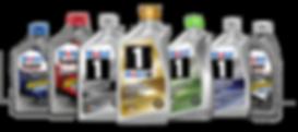 Bottles5MobilOil.png