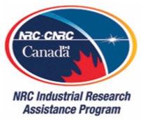 NRC-IRAP.jpg