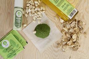Moringa innovation IMG_4736.jpg