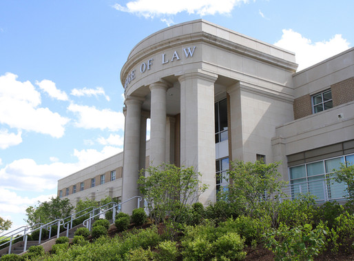 WVU and Marshall University form joint consumer law center