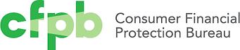 Consumer Financial Protection Bureau CFPB Logo