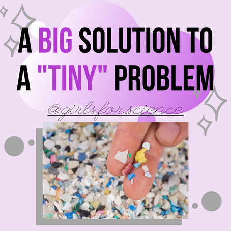 """Words Matter: A Big Solution to a """"Tiny"""" Problem"""