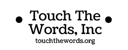 Touch the Words Logo.PNG