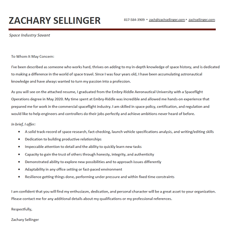 Cover Letter.png