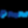 long paypal logo.png