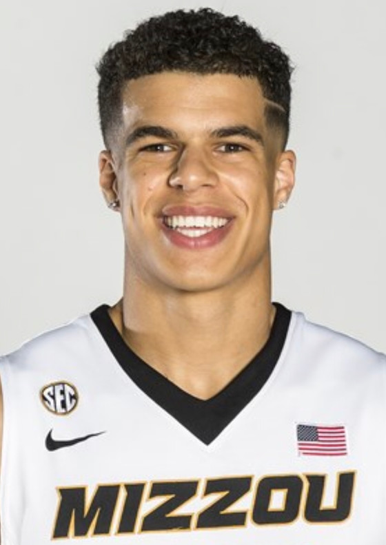 The Cautionary Tale of Michael Porter, Jr.