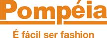 pompeia.png