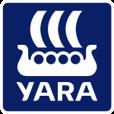 yara.png