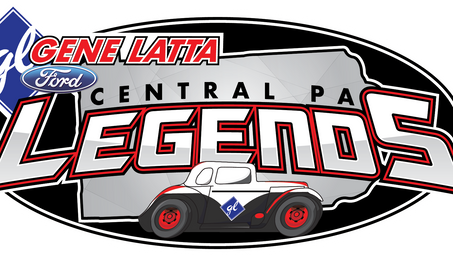 Gene Latta Ford Inks Two-Year Deal to Become Central PA Legends Title Sponsor